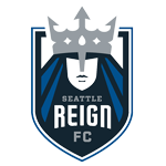 Seattle Reign (F)