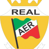 Real-RR
