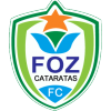 Foz-Athletico (F)