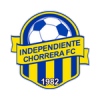 Independiente-PAN
