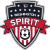Washington Spirit (F)