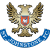 Saint Johnstone